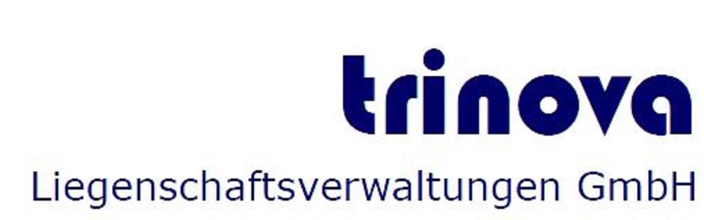 Trinova Liegenschaftsverwaltungen GmbH